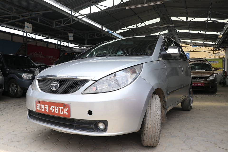 - Buy used cars