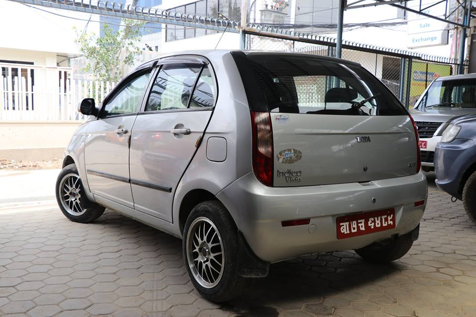 - Buy sell cars in Kathmandu Nepal