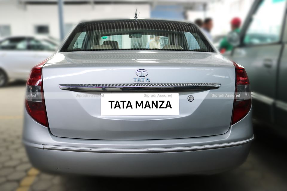 - Best 2nd hand vehicle dealers in Nepal